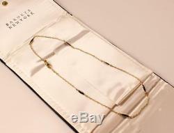 Or Jaune Et Émail Noir Fabergé 6 Stations, Limited Edition 149/500